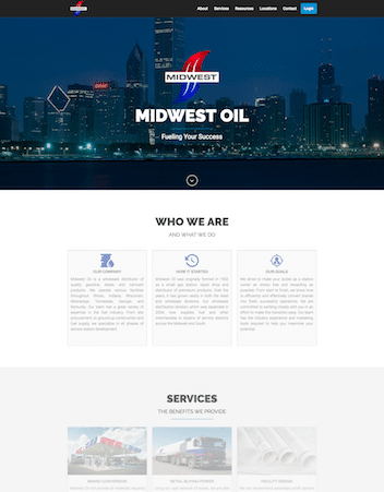 Seo Consultant Chicago