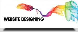 Web-Design-Chicago