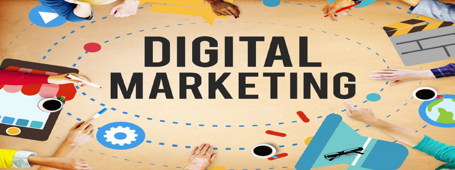 DigitalMarketing-1060x696.jpg-1920X720